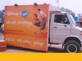 Mobile Van_2