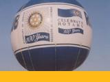 Sky Balloon_3